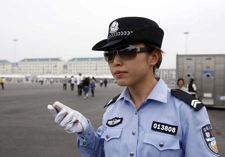 女警���9�����:`kz`a���_网上流传\