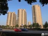 中大剡溪住宅区