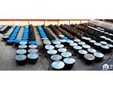 开发区生产生态酱油