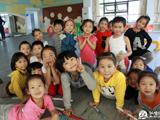仙湖幼儿园