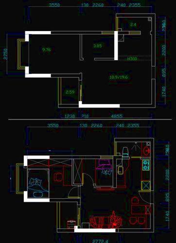 现代装修风格赏析:桌柜   现代装修风格赏析:餐桌椅   现代高清图片