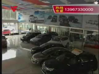 [02月18日] 车市冷清开场 保养遭遇繁忙