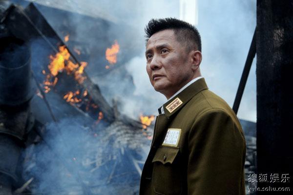 娱乐频道全集39集谍战戏《连环套》电视北京影视频道热播,该剧以在哪能看正在电视剧神话图片