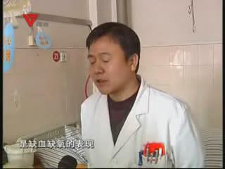 [03月21日] 世界睡眠日:关注睡眠 关爱心脏
