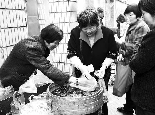 百千万实践活动时尚第29期--桐乡新闻网美食简报百色图片