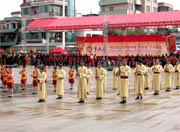 广州民俗文化节
