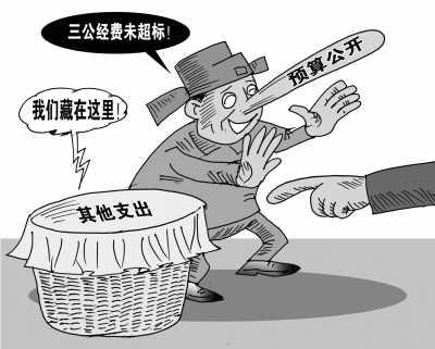 收入证明范本_揭秘朝鲜人民真实收入_政府收入体系
