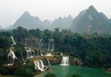全球最美的14个瀑布景点