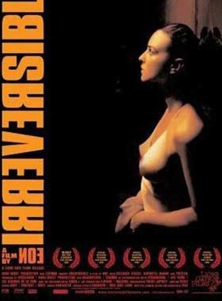 女人必看的20大经典情色电影--长兴新闻网
