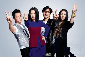 《中国好声音》第二季走红 推动歌迷学唱歌技巧