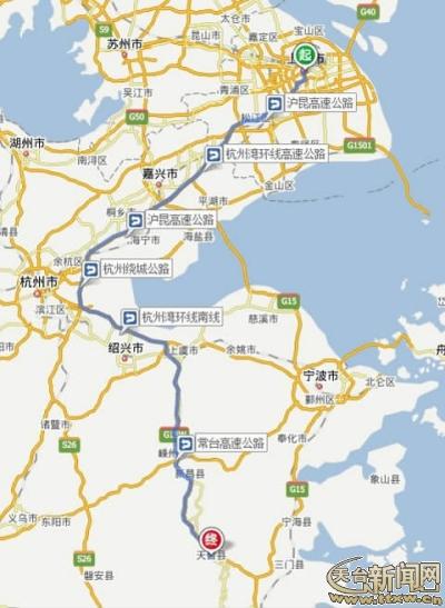 2012 天台山旅游 品游天台                交通住宿:    天台县城,住图片