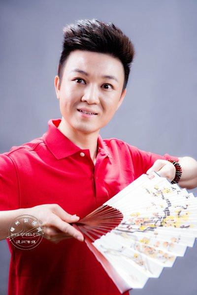 上海籍男演员_上海籍男演员图片家图片素材站