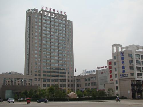 四川人口有多少_龙泉市有多少人口