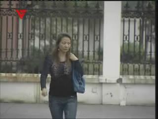 [11月09日] 海宁:租个房当产房 非法鉴别胎儿被查处