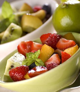 原标题:饮食养生:苹果的十六大祛病的好处