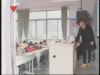 [11月27日] 家长开放日 关注新生校园生活