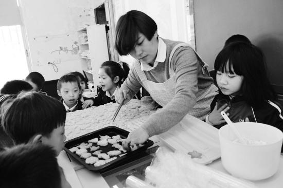 永康大司巷小学打造倾力家校v小学课程--金华有范本哪些小学生图片