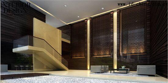 第一会所wuma_亚洲十大豪宅,台湾第一豪宅-帝宝