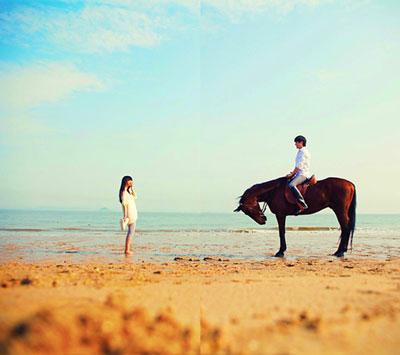 最浪漫的求婚_男生必看 13种别具创意的求婚方式,太有爱了
