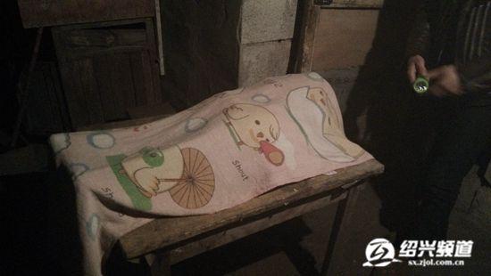 溺水女童尸体图片_济南走失女童刘汉格尸体被发现系溺水死亡_山