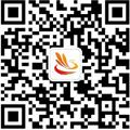 桐乡新闻网官方微信