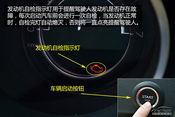 奥迪仪表盘指示灯大全,奥迪汽车仪表盘指示灯,奥迪仪表盘指示灯高清图片