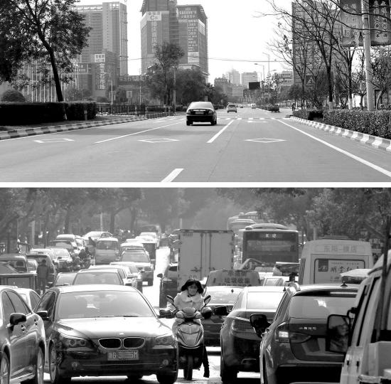 人口老龄化_义乌百万人口