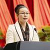 张文忠:发挥商会调解作用 促行业和谐发展