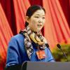 卢敏:加大政策扶持力度 助推医药行业转型升级