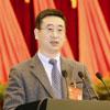 王志敏:深化医疗体制改革 进一步解决群众看病难问题