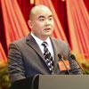 林斌:多点打造黄岩工业经济发展新增长点