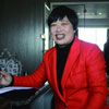 王巧萍:发挥女性在家庭文明建设中的作用