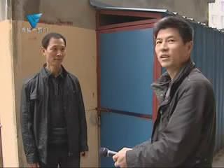 """[03月20日] 购买""""三手房""""车库无处寻"""