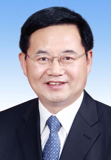 华荣集团董事长_东莞东坑华荣车间图片