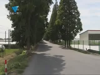 [07月21日] 散户卖葡萄 大户建交易中心
