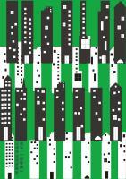 音乐、运动、知识城市系列