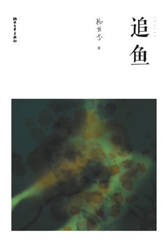 《追鱼》——杨怡芬中篇小说集