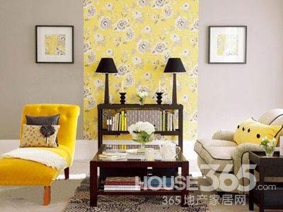 70平米两室一厅装修设计图高清图片