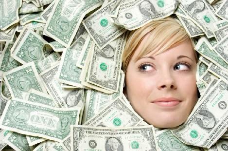 没钱的男人是垃圾_男人可以不帅可以没钱_没钱搞笑图片大全大图