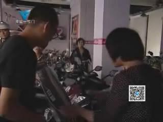 [10月09日] 新车盖子松动 该退该换起纠纷