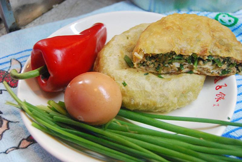 兰溪宝宝鸡子食谱美食2-1午餐岁图片