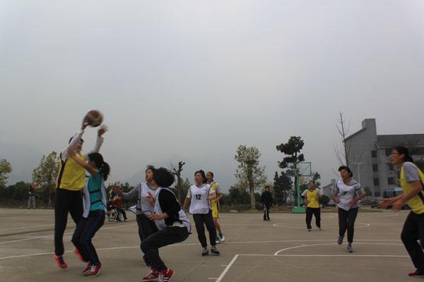 县高中生篮球初中在马金中学举行吃kfc作文500联赛字图片