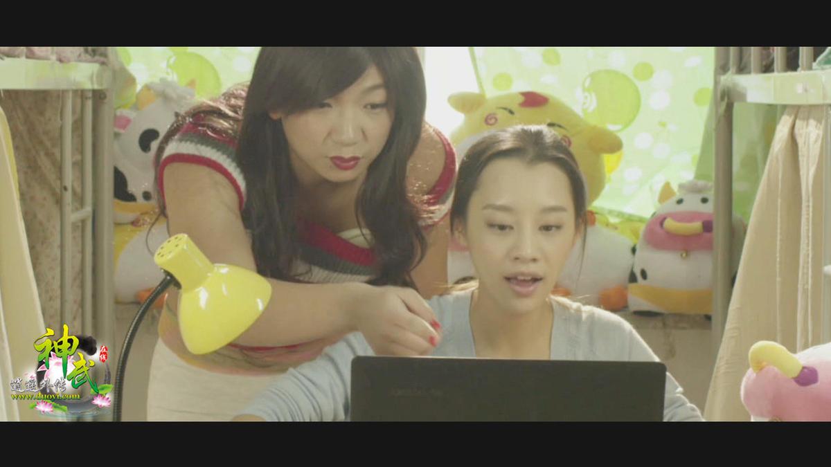 中国新锐青年导演李宏的最新作品,影片由《致我们终将逝去的高清图片