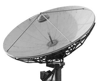 为什么当时风靡一时的卫星锅,如今仍不使安装,背后的真实理由?