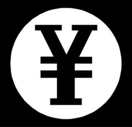 杭州启动落实中央八项规定精神专项督查今起10个督查组分赴各地明察暗访