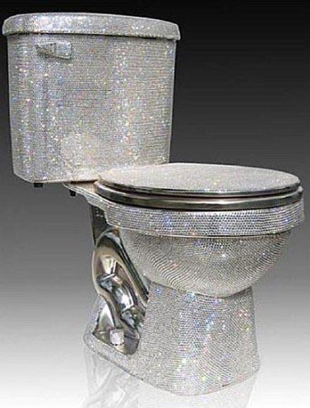 世界厕所日