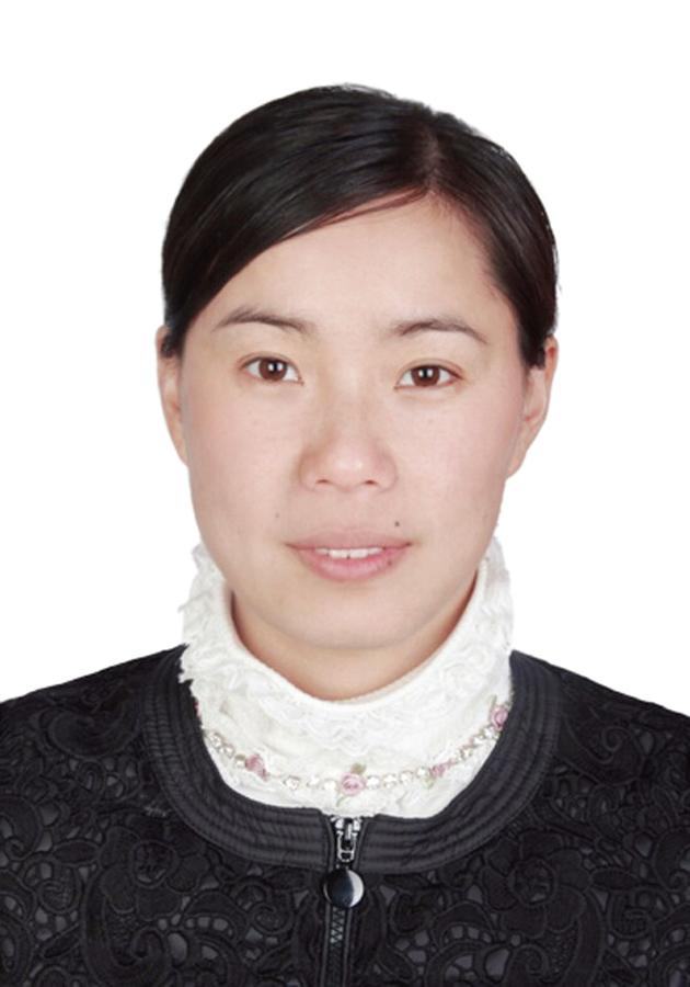 10.徐海兰