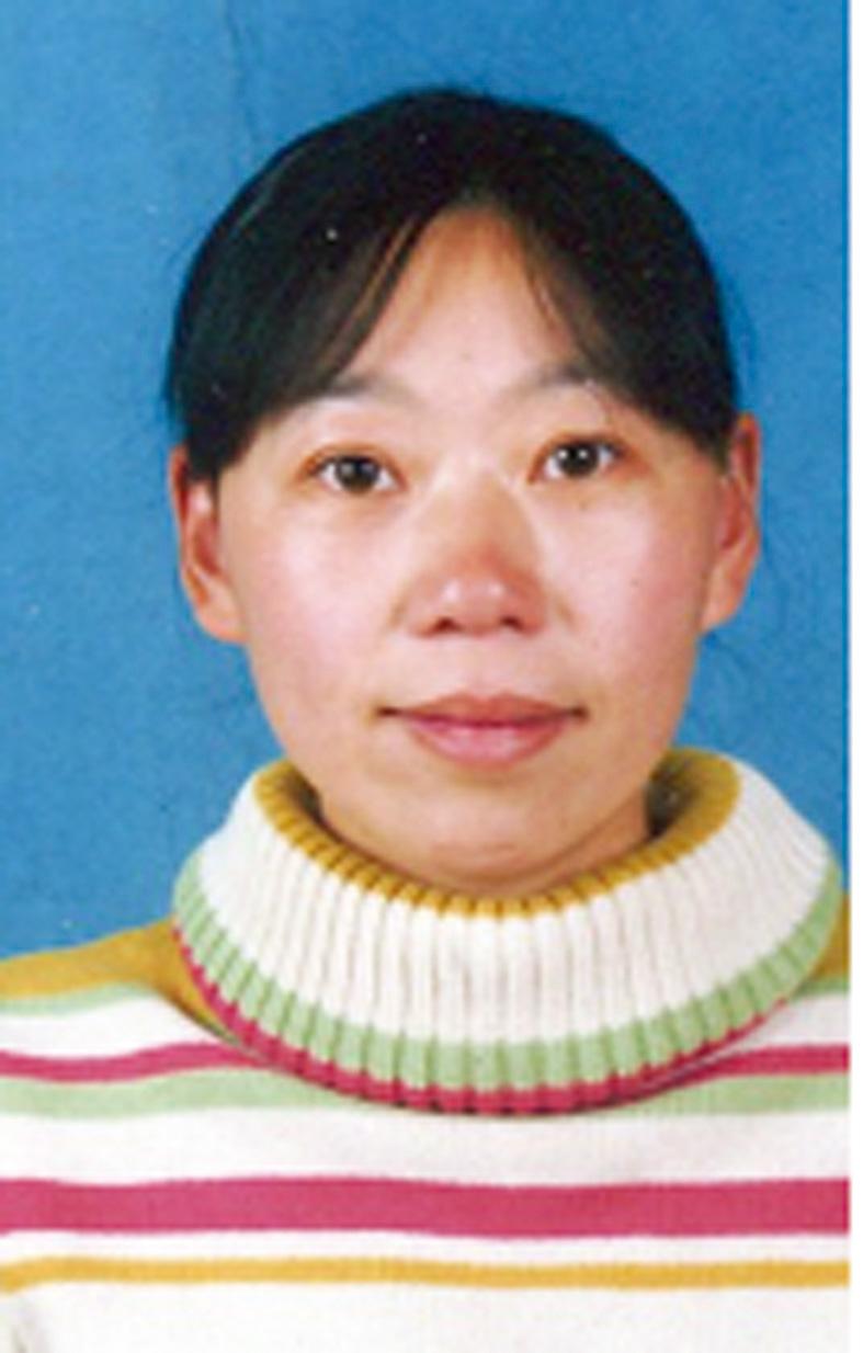15.王水君
