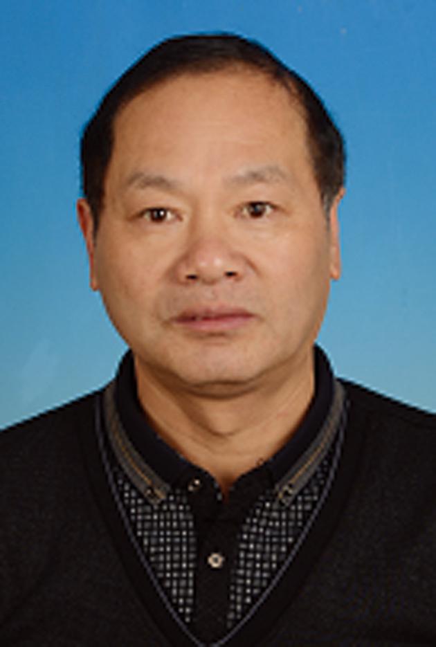 9.陈青虎