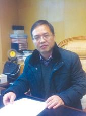 张斌:让人民群众感受到公平正义